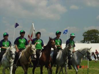 worlds team 2005